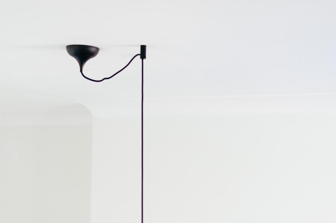 Ceiling hooks for hanging lights pranksenders ceiling hooks for hanging lights pranksenders aloadofball Choice Image