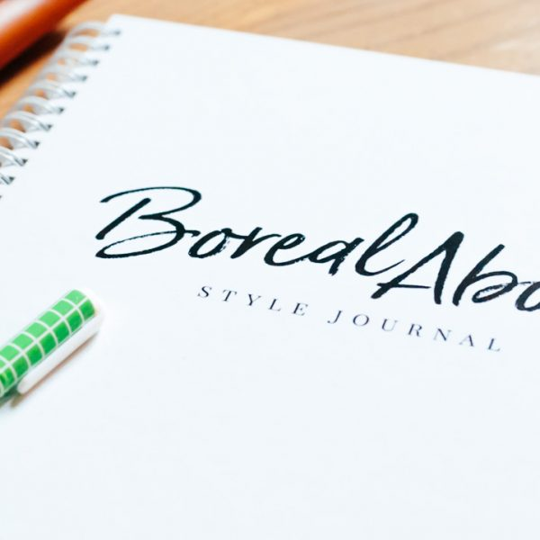 Beyond Pinterest Discover the best places to find inspiration - style journal