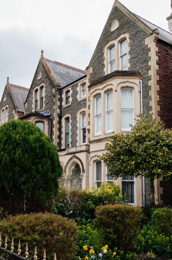 The 7 golden rules of victorian house renovation pontcanna cardiff conservation area 4