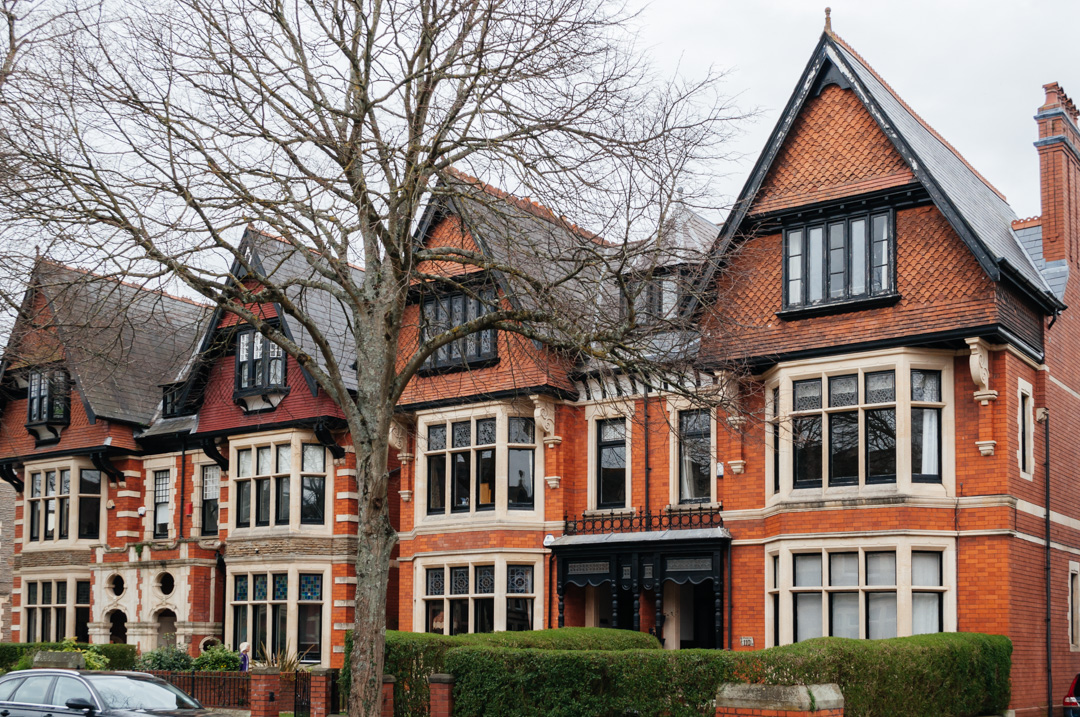 The 7 golden rules of victorian house renovation pontcanna cardiff conservation area 5
