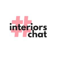 #interiorschat logo